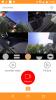 Yakola Y9 App 9