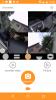 Yakola Y9 App 2