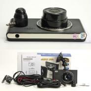 Yakola X5 Autokamera
