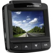 Rollei DVR 110 Autokamera