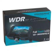 Visiondrive VD-9600 WHG/B