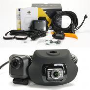Z-Edge S3 im Test - Duale Autokamera